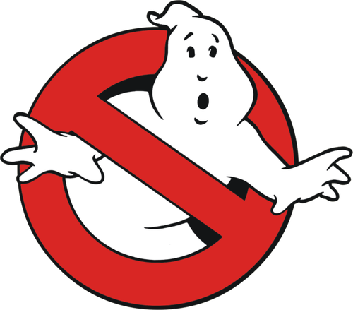248-ghostbuster.png