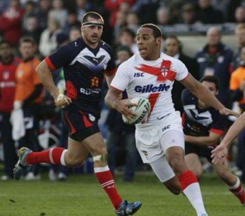 Rugby-XII-Coupe-du-monde.JPG