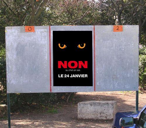L-affiche-du-Non.jpg