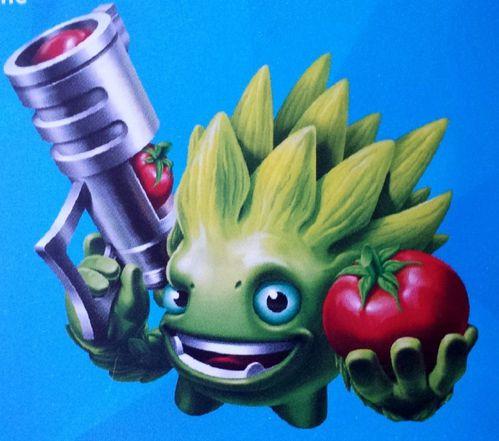 food-fight-skylanders-trap-team.jpg
