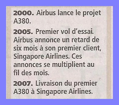 a380.2