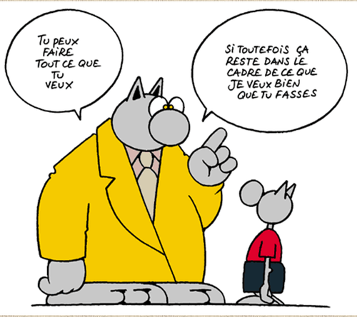 le-chat-5.PNG