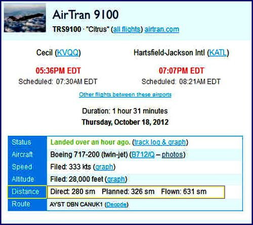 airtran-trs9100-flight-trip-history.jpg