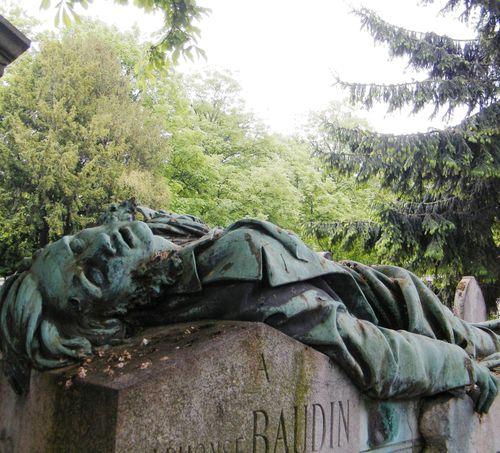cimetière trianon 205