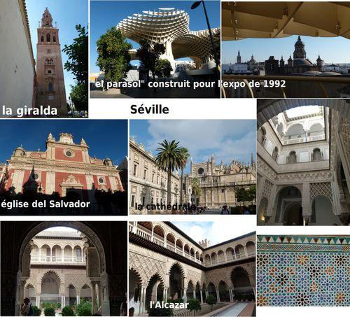 11.-Seville-1.jpg