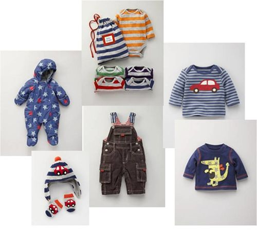 selection-mini-boden-bebe-lucky-sophie.jpg