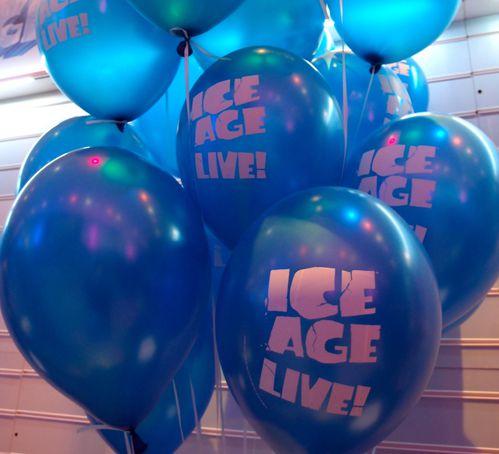 Age_de_glace_live_-c--Nipette-006.JPG