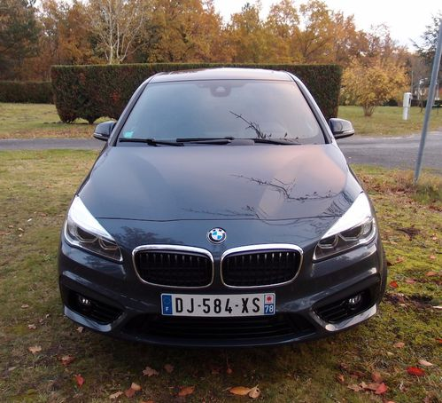 active-tourer-bmw-face.JPG