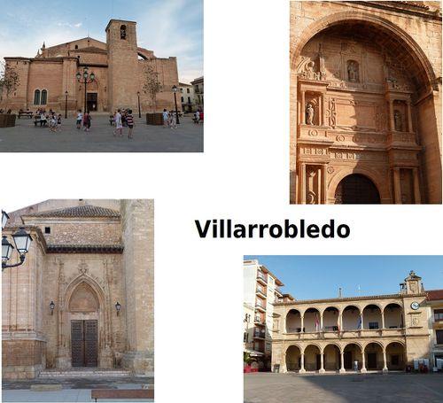 Villarrobledo.jpg