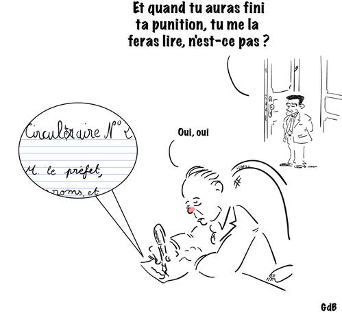 hortefeux_circulaire_bis.png