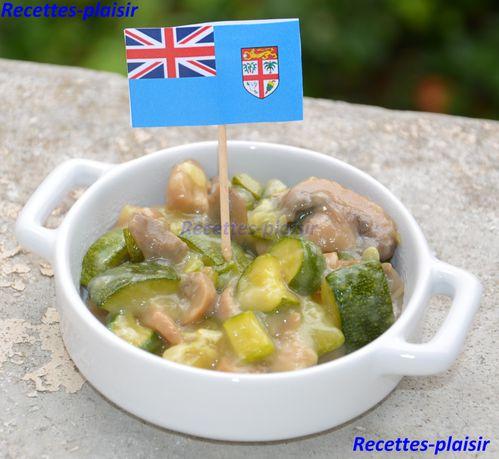 courgettes-salade-fidji.jpg
