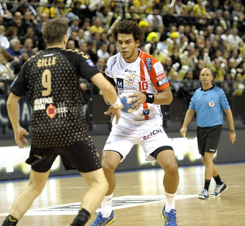 D1-Chambery-Montpellier-Photo-N-51--le-03-novembre-2010.jpg