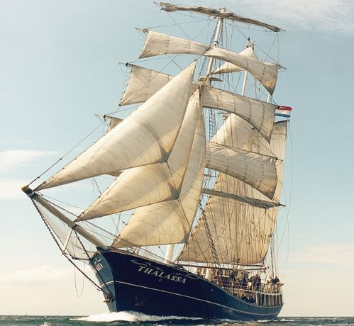 Thalassa-photo.jpg