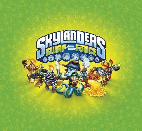 Skylanders-SWAP-Force_KeyArt_Standard_logo-copie-1.jpg