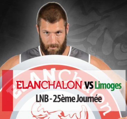 Chalon-Limoges.JPG