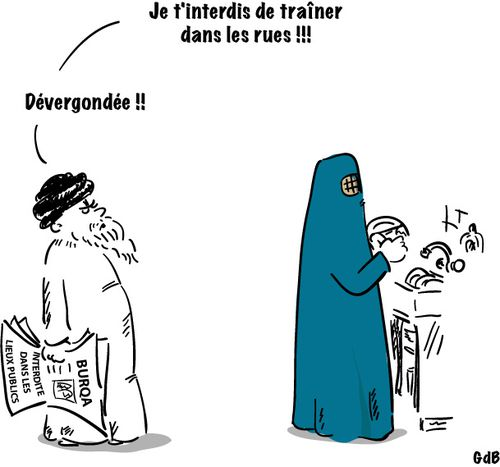 burqa_interdite.jpg