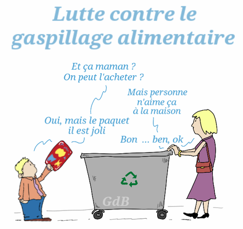 lutteAntiGaspillageAlimentaire.png