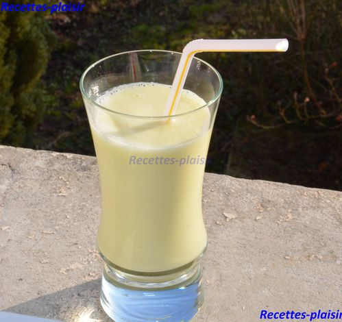 smoothie-pomme-miel.jpg