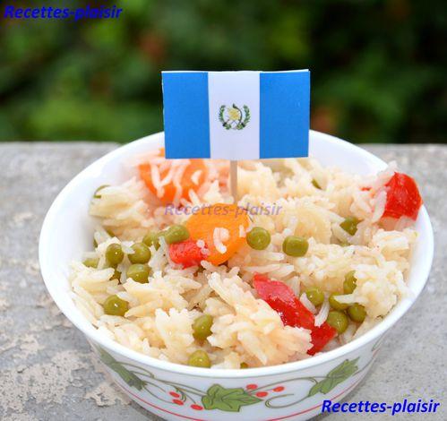 arroz-guatemalteco-guatemala.jpg