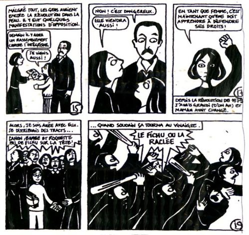 broderies marjane satrapi pdf download