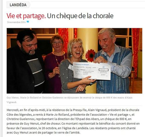 article-LE-TELEGRAMME-du-24.11.2014.JPG