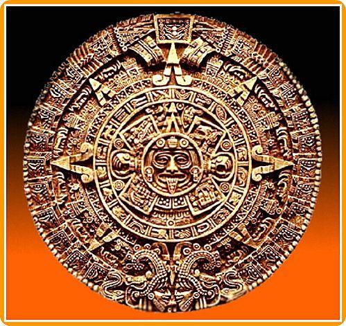 B-calendrier-maya-complet