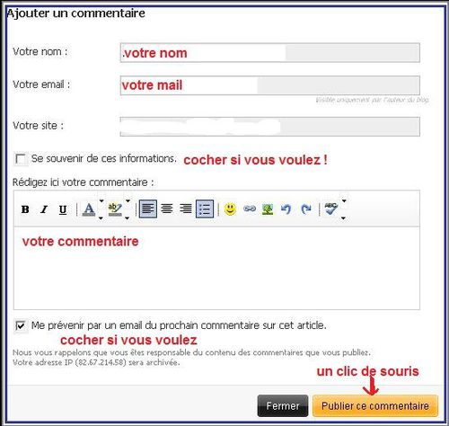 2commentaire
