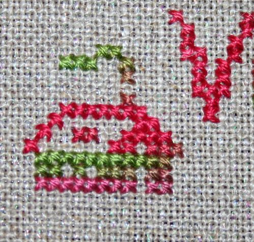 broderie9 4856