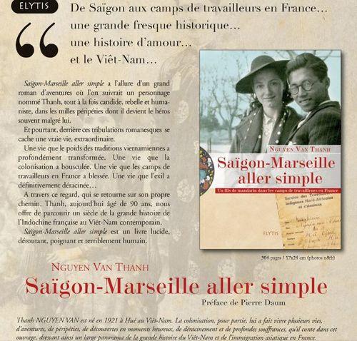 Saigon_Marseille-copie-1.jpg