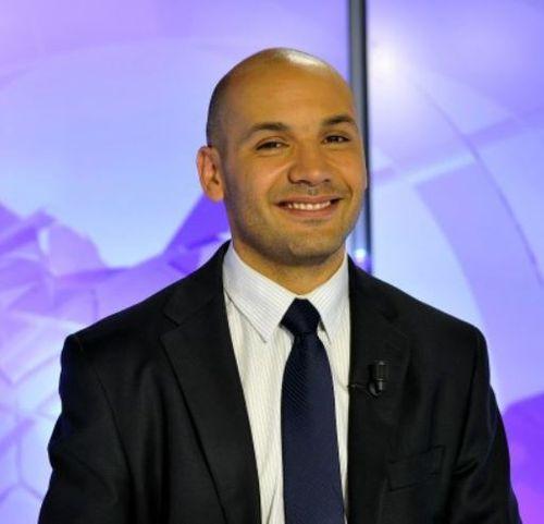 Samyr-Hamoudi.JPG
