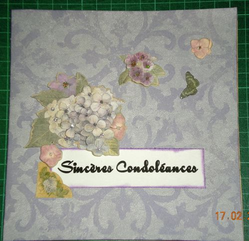 carte condoléances 001