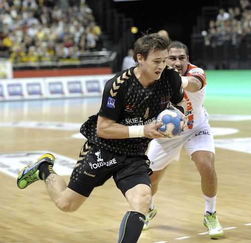 D1-Chambery-Montpellier-Photo-N-70bis--le-03-novembre-201.jpg