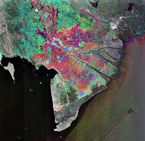 Delta-du-mekong.jpg