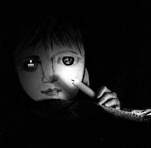 louis-lenfant-de-la-nuit-615