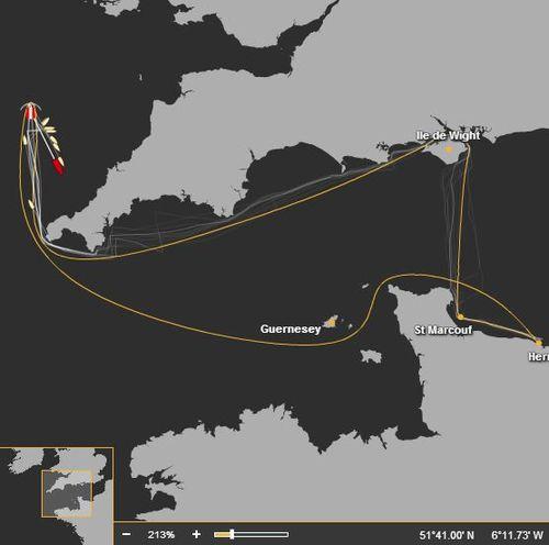 normandy-channel-race-point-a-mardi.JPG