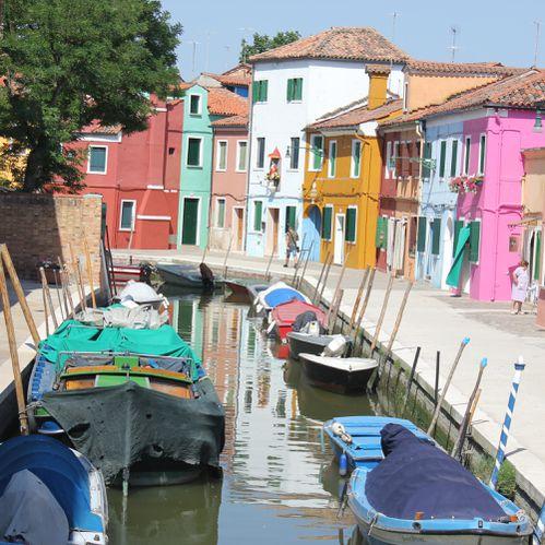 Venise2-097.JPG