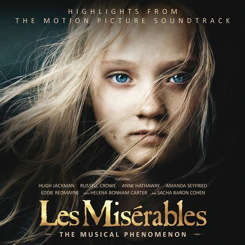 Les-Miserables-Highlights-From-the-Motion-Picture-Soundtra.jpg