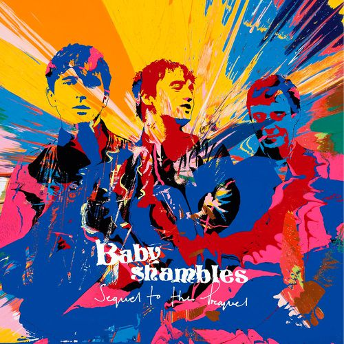 babyshambles_sequel_to_the_prequel-portada.jpg