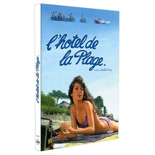 dvd-l-hotel-de-la-plage.jpg