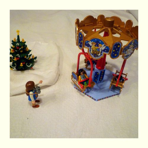 playmobil-manege.jpg