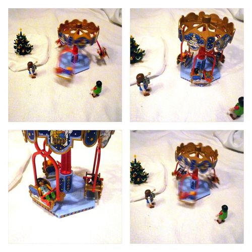 playmobil_manege_luge-copie-1.jpg