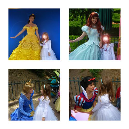 4princesses-copie-1.jpg