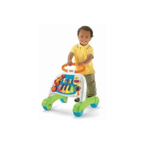 trotteur-musical-2-en-1-fisher-price