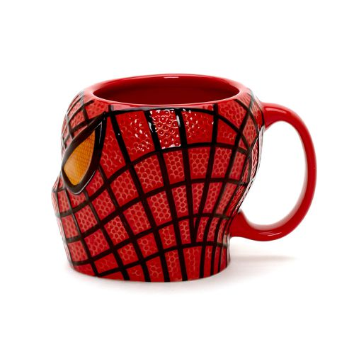 tasse_spiderman.jpg