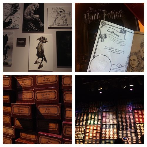 Studios_harry_potter-8.jpg