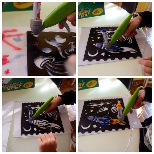 marker-airbrush-crayola-2.jpg