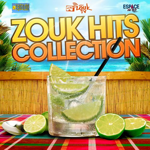 ZOUKHITSCOLLECTION_02.jpg