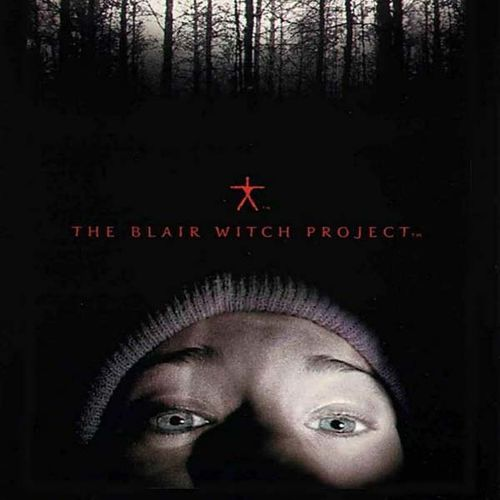 blair_witch_project.jpg