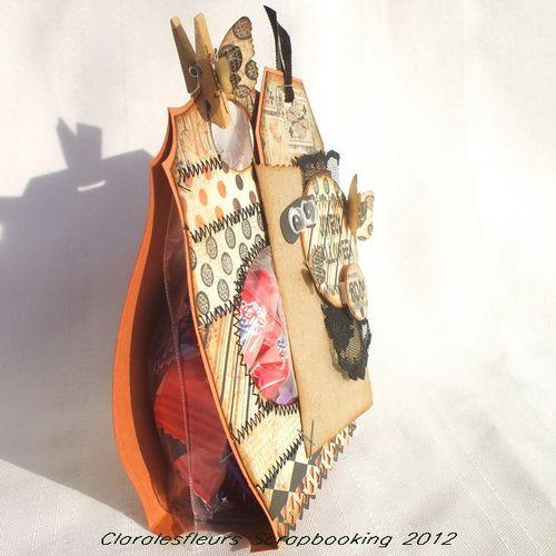 Claralesfleurs-DT.Art-Scrap.SacBonbon.Oct2012.E