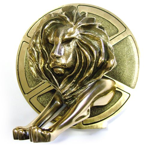cannes-lion-award.jpeg